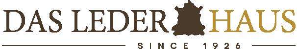 Das LederHaus - Leder, Pelz, Schnallen, Werkzeuge - Lederhandel, Ledergroßhandel