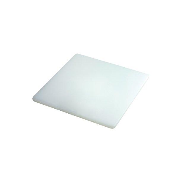 Poly Cutting Boards 30x30x1cm
