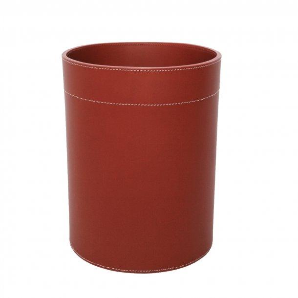 Paperbasket H 30 Ø 25 cm