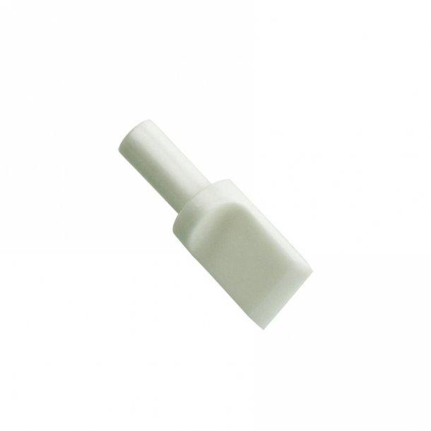 BLADES FOR SWIVEL KNIFE CERAMIC 10mm