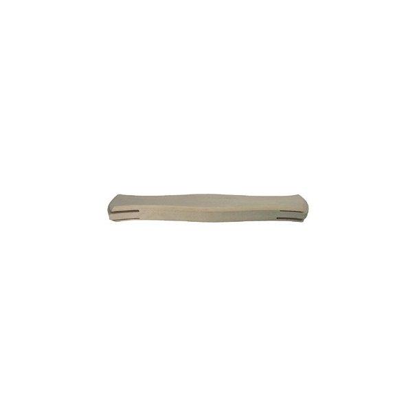 Rifletre / Rilletre -1mm, 2mm, 3mm