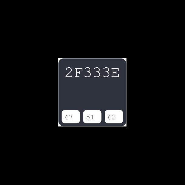 Lamb nappa super anilin 0,8mm