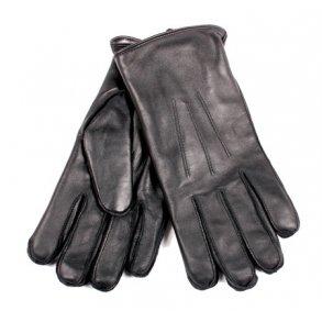 www gratis sex sort læder handsker dame