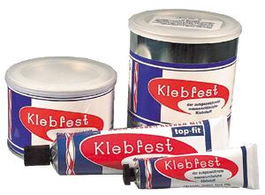colle de contact pour cuir klebfest colle la maison du cuir la fourrure les boucles. Black Bedroom Furniture Sets. Home Design Ideas