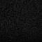 Karakullam sort
