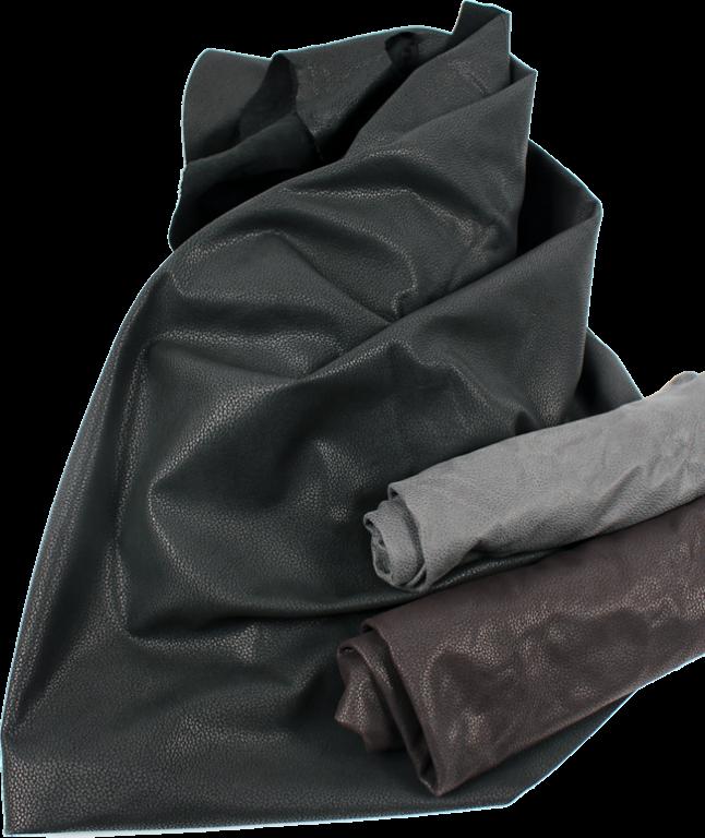 5d3224f4c Beklædningslæder - Køb Nappa læder til gode priser her - Hurtig levering