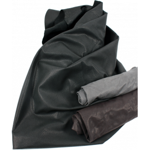 Leather for garment - Nappa-smooth
