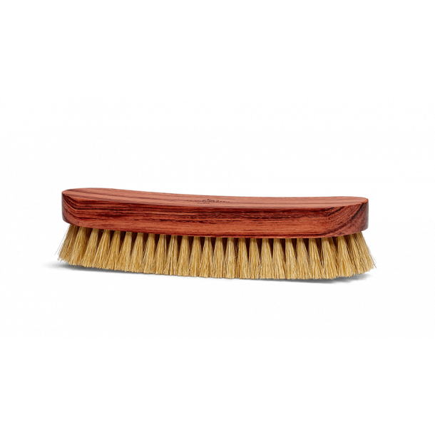 Horsehair brush 18 cm  - SAPHIR MEDAILLE D'OR