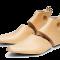 Shoe tree sizes 40-47 - Saphir Médaille d'or