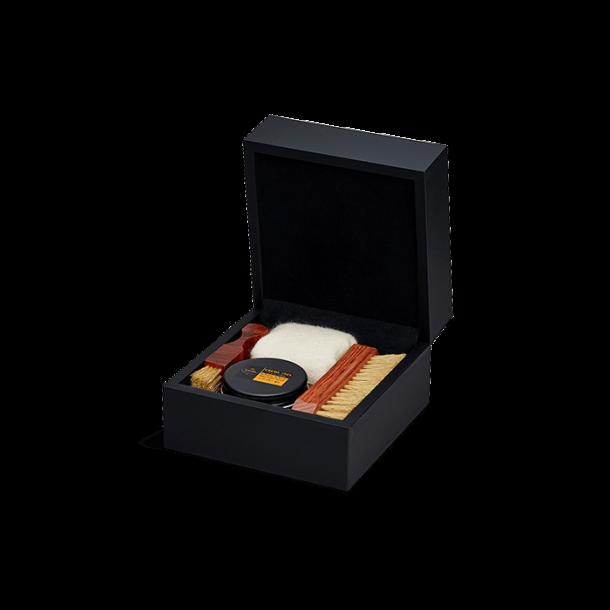 Cordovan skocreme Saphir medaille d'or 75ml Skopleje