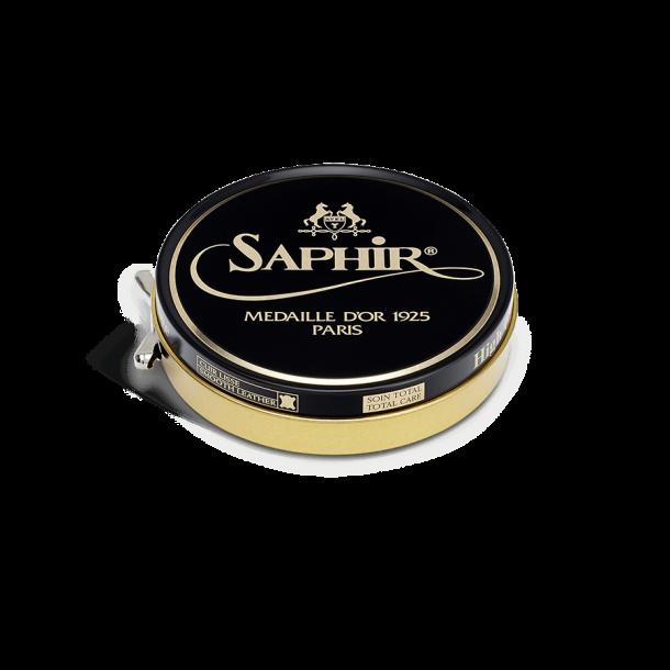 Grease Saphir Medaille d'or - 100ml