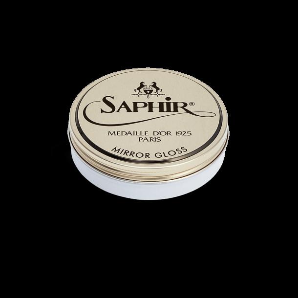 Mirror Gloss 75ml Saphir Médaille D'or