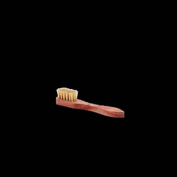 Børste lille Model - Cream extender brush 11cm