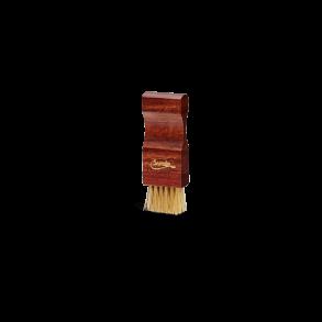 91f190c726a Saphir Médaille D'or - AVEL - Skindhuset A/S - Læder, Skind, Pels