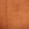 Lær side marmorert korn 1.8mm