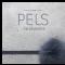Pels - en grundbog