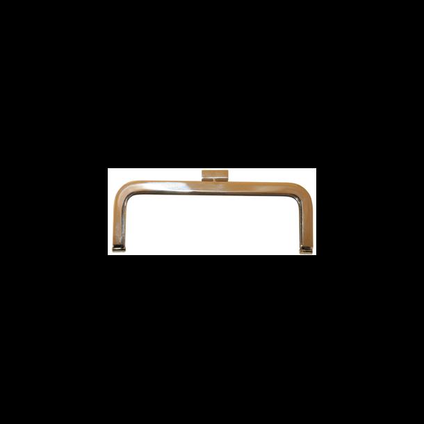 Bag frame 14x4,5cm