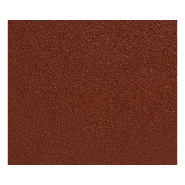 Møbelhud TIQUE anilin 1,0-1,2 mm  Quality III Mørkebrun 1/1 Skind
