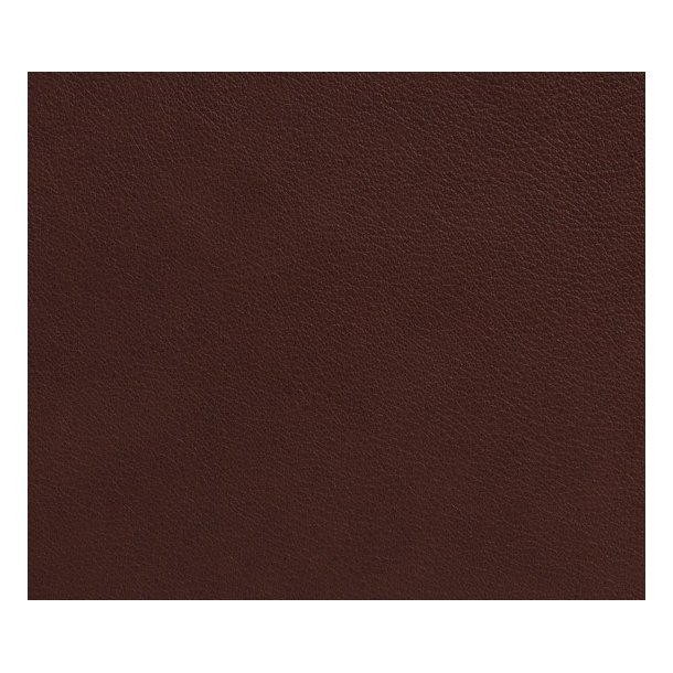 Møbelhud TIQUE anilin 1,0-1,2 mm  Quality III Brun 1/1 Skind