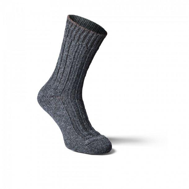Alpaka socks