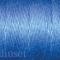 Barbour Lintråd uvokset 3 trådet, 200m 18/3 - ca 0,55mm