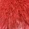 Fox fur - different types