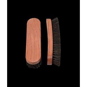 d92ff037159 Skomager børste 18cm - La Cordonnerie Anglaise