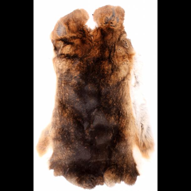 Whole Rabbits Furs
