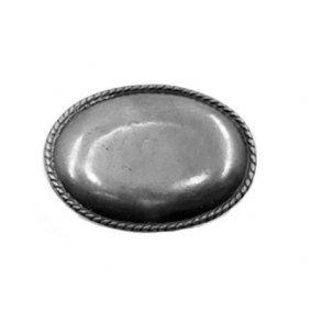 Plate Buckles