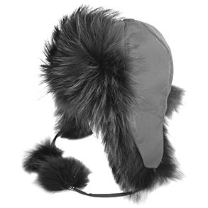 Chapeaux, bandeaux, coiffes
