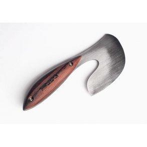 Luxury Tools