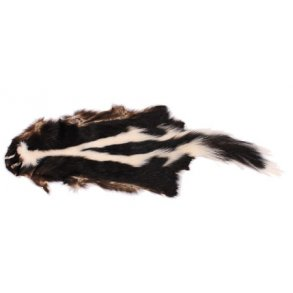 Fur Miscellaneous