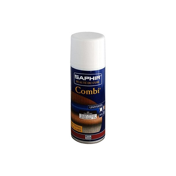 Maxi Combi spray 200ml