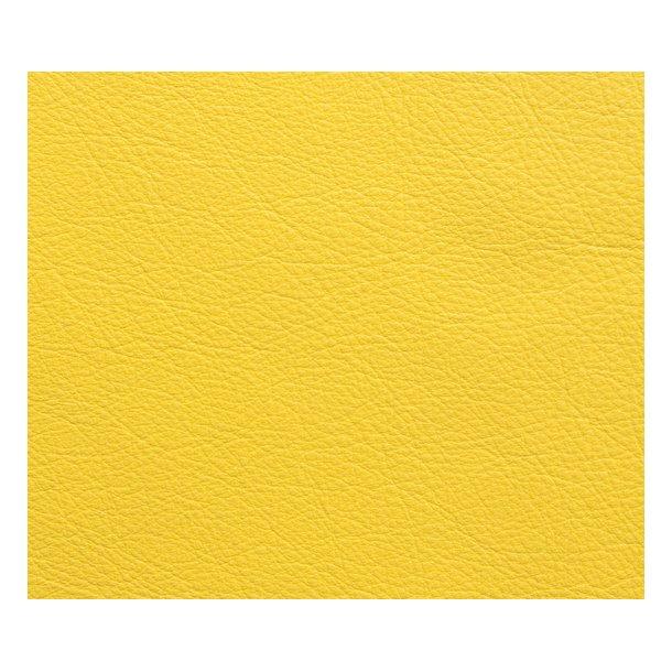 Møbelhud soft 1,0-1,3 mm - ca. 50 kvf