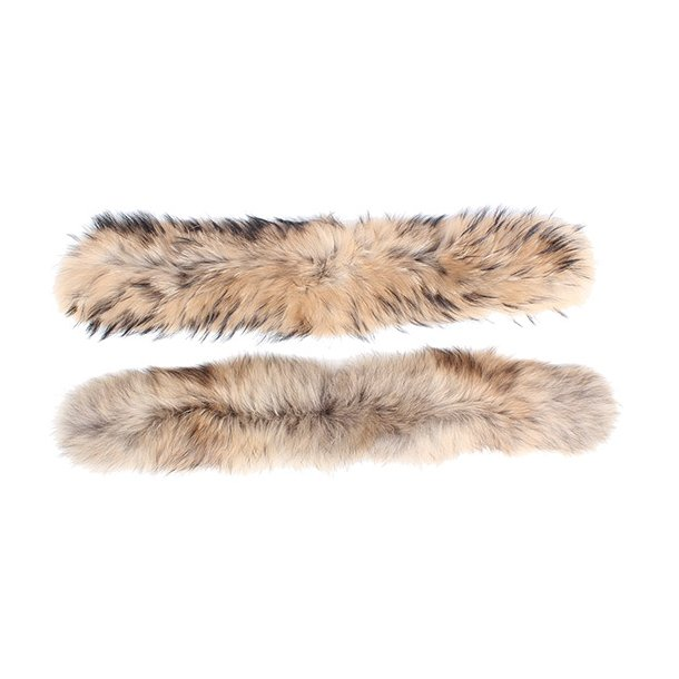 Canada Goose expedition parka replica discounts - Finn raccoon ruff approx 4x70cm for EG Canada Goose - Coyote ...
