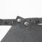 Forklæde i Premium skind/læder håndlavet i Skindhuset EKSTRA STOR