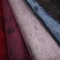 Seal skin dyed approx 5-6 Sqft (ft²)