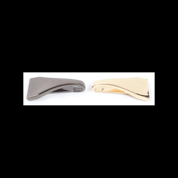 Bag Strap Holder 29mm 1 pcs - 2 colors