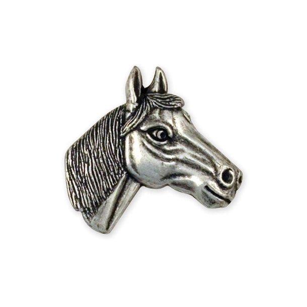 HORSEHEAD CONCHO Right srtp