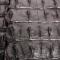 Nilkrokodille ryg 100-110cm