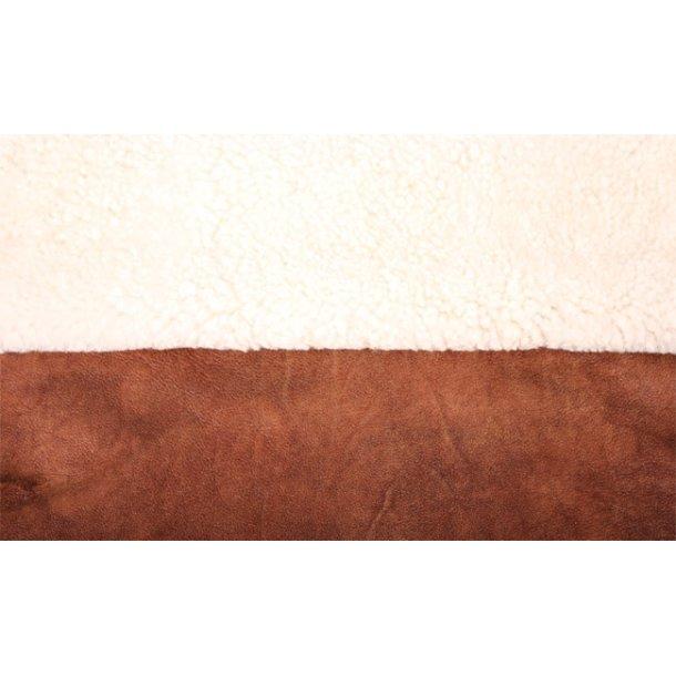 Rulam sand/choko DF ca. 5ca5kvf