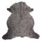 Gotlandsk fåreskind