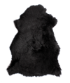 Black,90cm