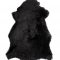 Lammeskind 1,5 ekstra længde 135cm lang - New Zealand og Australien