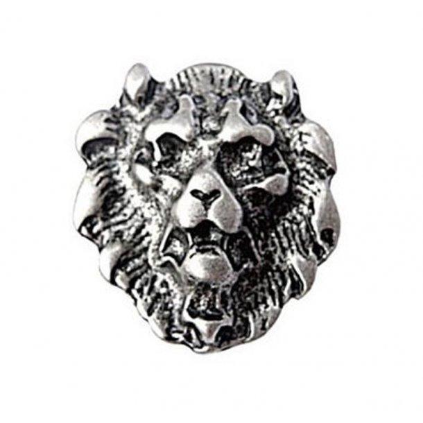 Lion's head 18 mm