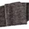 Halstørklæde x 170cm4farver