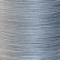 Polyester thread 0,8mm 25m - Yue Fung Nanmei
