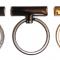 Key pendang 30mm