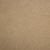Taupe gråbrun,1/1 Skind