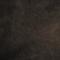 Okseruspalt Croupon kv. 12 12kv16fod